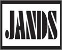 tradpost-client-jands